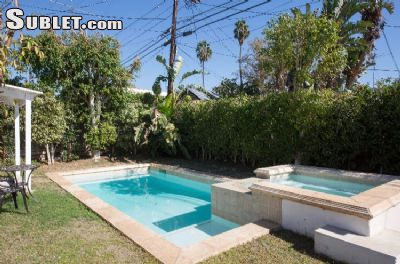 $2500 0 West Hollywood Metro Los Angeles, Los Angeles