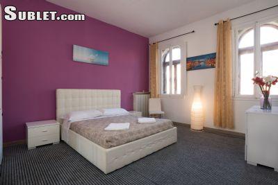 Veneto Room for rent