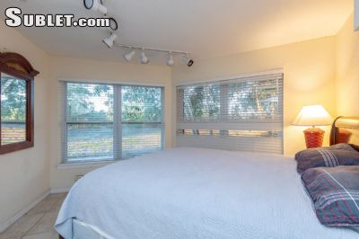 Image 4 furnished 3 bedroom Hotel or B&B for rent in West Palm Beach, Ft Lauderdale Area
