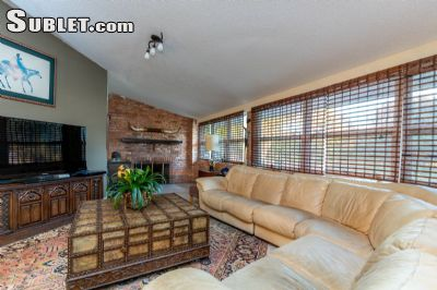 Image 5 furnished 3 bedroom Hotel or B&B for rent in West Palm Beach, Ft Lauderdale Area