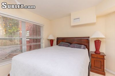 Image 7 furnished 3 bedroom Hotel or B&B for rent in West Palm Beach, Ft Lauderdale Area