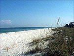 Image 10 furnished 3 bedroom Apartment for rent in Indian Rocks Beach, Pinellas (St. Petersburg)