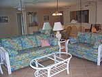 Image 6 furnished 3 bedroom Apartment for rent in Indian Rocks Beach, Pinellas (St. Petersburg)