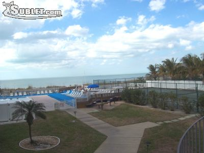 Image 7 furnished 3 bedroom Apartment for rent in Indian Rocks Beach, Pinellas (St. Petersburg)