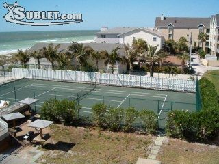 Image 8 furnished 3 bedroom Apartment for rent in Indian Rocks Beach, Pinellas (St. Petersburg)