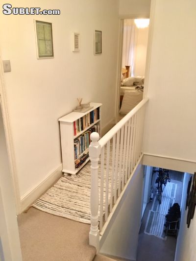 Image 8 Furnished room to rent in Ipswich, Suffolk 3 bedroom House