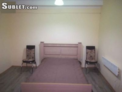 Samagrelo-Zemo Room for rent