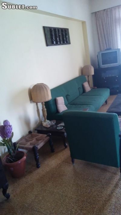Image 3 furnished 2 bedroom Apartment for rent in Mumbai City, Maharashtra