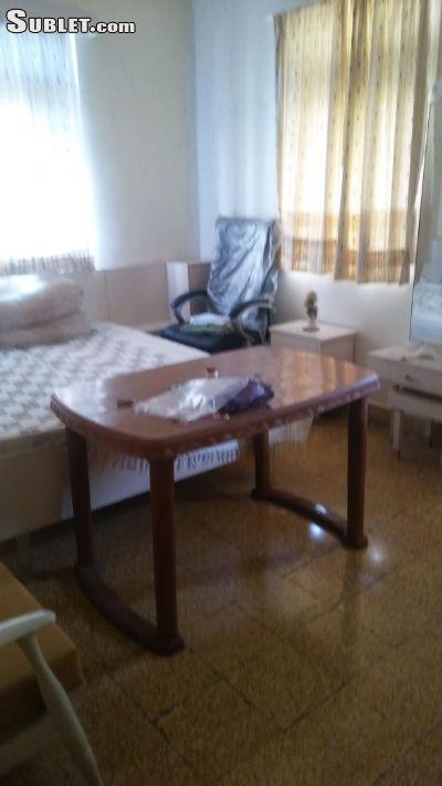 Image 8 furnished 2 bedroom Apartment for rent in Mumbai City, Maharashtra