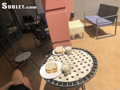Image 6 furnished 2 bedroom Apartment for rent in Pyrmont, Business District