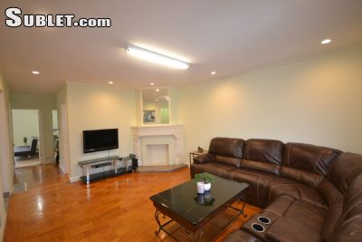 Image 2 furnished 2 bedroom Apartment for rent in Parkside, San Francisco