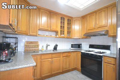 Image 3 furnished 2 bedroom Apartment for rent in Parkside, San Francisco