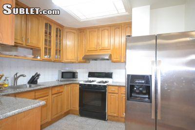 Image 4 furnished 2 bedroom Apartment for rent in Parkside, San Francisco