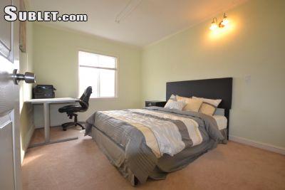 Image 5 furnished 2 bedroom Apartment for rent in Parkside, San Francisco
