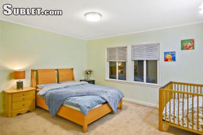 Image 6 furnished 2 bedroom Apartment for rent in Parkside, San Francisco