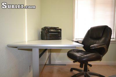 Image 7 furnished 2 bedroom Apartment for rent in Parkside, San Francisco