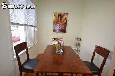 Image 8 furnished 2 bedroom Apartment for rent in Parkside, San Francisco