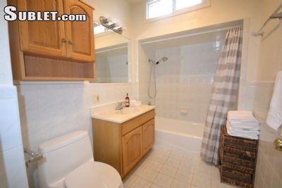Image 9 furnished 2 bedroom Apartment for rent in Parkside, San Francisco