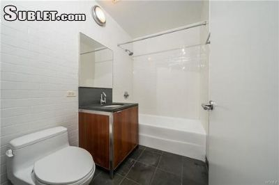 Image 8 either furnished or unfurnished 3 bedroom Apartment for rent in Nolita, Manhattan