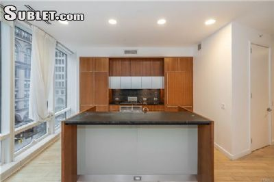 Image 9 either furnished or unfurnished 3 bedroom Apartment for rent in Nolita, Manhattan