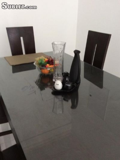 Image 6 either furnished or unfurnished 4 bedroom Apartment for rent in Colombo, Western Sri Lanka