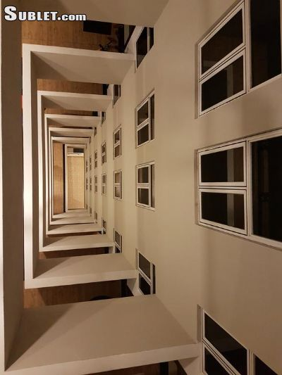 Image 1 either furnished or unfurnished 3 bedroom Apartment for rent in Colombo, Western Sri Lanka