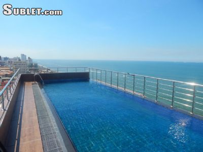 Image 10 either furnished or unfurnished 3 bedroom Apartment for rent in Colombo, Western Sri Lanka
