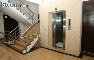 Image 8 either furnished or unfurnished 3 bedroom Apartment for rent in Colombo, Western Sri Lanka