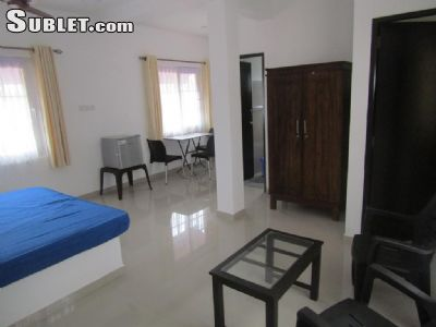 Image 2 furnished 3 bedroom Apartment for rent in Colombo, Western Sri Lanka