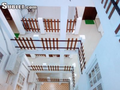 Image 3 furnished 3 bedroom Apartment for rent in Colombo, Western Sri Lanka