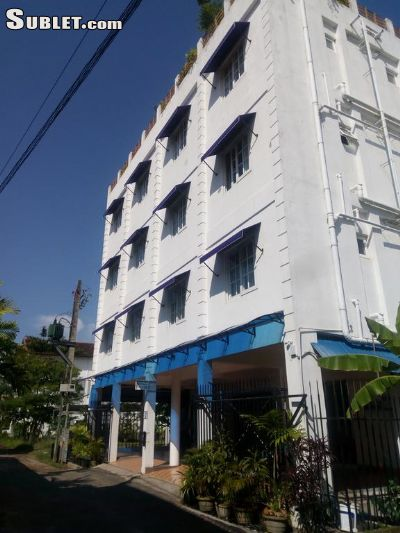 Image 8 furnished 3 bedroom Apartment for rent in Colombo, Western Sri Lanka