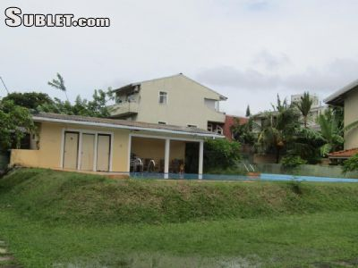 Image 9 furnished 3 bedroom Apartment for rent in Colombo, Western Sri Lanka