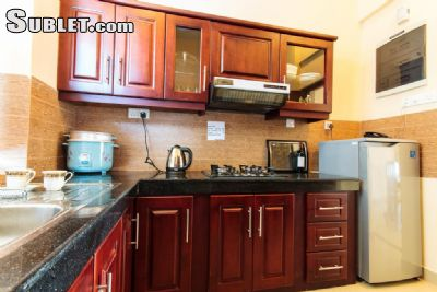 Image 10 furnished 1 bedroom Apartment for rent in Colombo, Western Sri Lanka