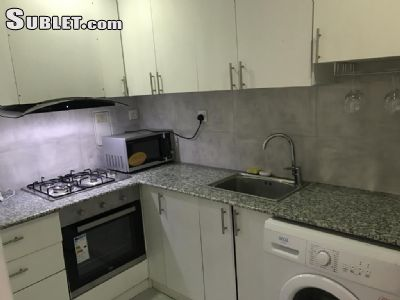 Image 2 furnished 2 bedroom Apartment for rent in Colombo, Western Sri Lanka