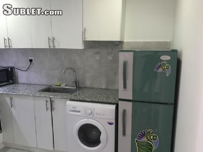 Image 5 furnished 2 bedroom Apartment for rent in Colombo, Western Sri Lanka