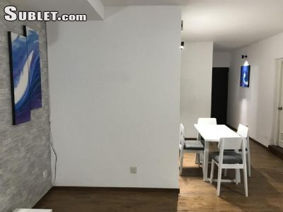 Image 8 furnished 2 bedroom Apartment for rent in Colombo, Western Sri Lanka
