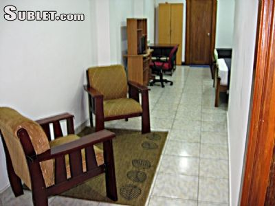 Image 4 furnished 3 bedroom Apartment for rent in Colombo, Western Sri Lanka