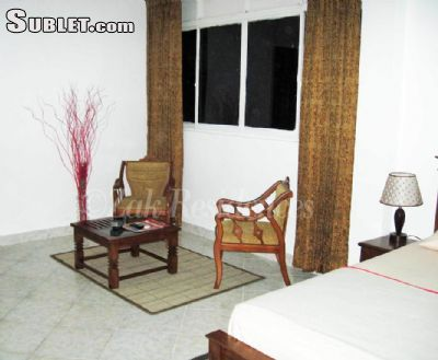 Image 5 furnished 3 bedroom Apartment for rent in Colombo, Western Sri Lanka