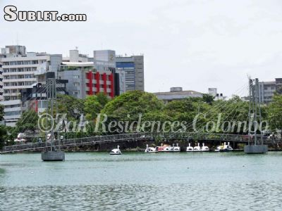 Image 6 furnished 3 bedroom Apartment for rent in Colombo, Western Sri Lanka