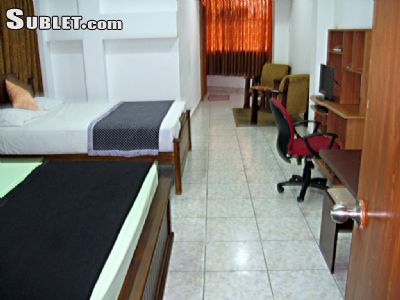 Image 7 furnished 3 bedroom Apartment for rent in Colombo, Western Sri Lanka