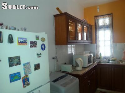 Image 1 either furnished or unfurnished 1 bedroom Apartment for rent in Colombo, Western Sri Lanka