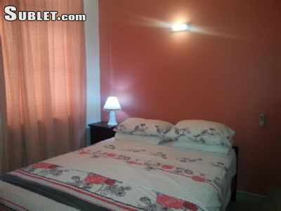 Image 4 either furnished or unfurnished 1 bedroom Apartment for rent in Colombo, Western Sri Lanka
