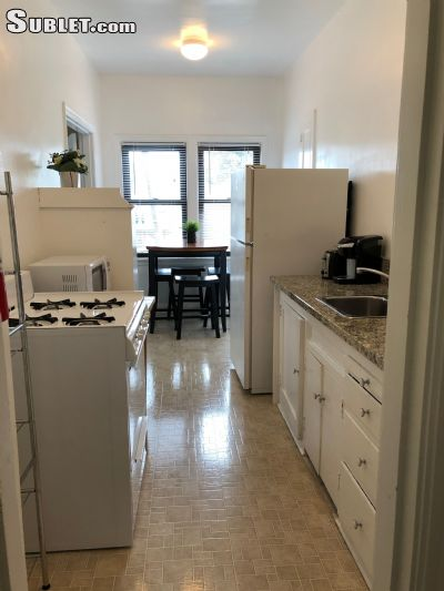 Image 7 either furnished or unfurnished Studio bedroom Apartment for rent in Alameda, Alameda County