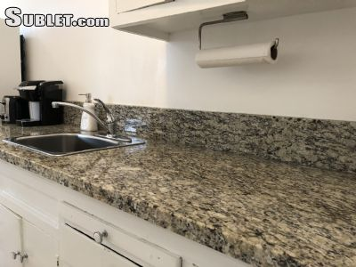Image 8 either furnished or unfurnished Studio bedroom Apartment for rent in Alameda, Alameda County