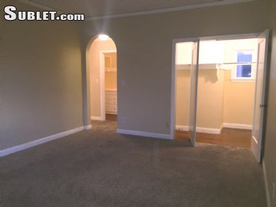 Image 10 either furnished or unfurnished Studio bedroom Apartment for rent in Alameda, Alameda County