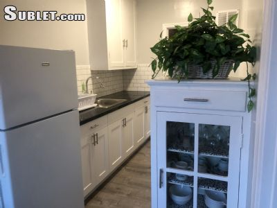 Image 4 either furnished or unfurnished Studio bedroom Apartment for rent in Alameda, Alameda County