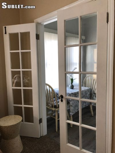 Image 6 either furnished or unfurnished Studio bedroom Apartment for rent in Alameda, Alameda County