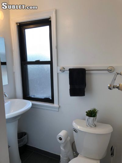 Image 9 either furnished or unfurnished Studio bedroom Apartment for rent in Alameda, Alameda County