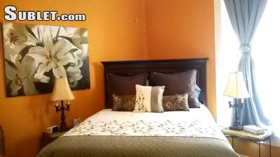 Image 3 furnished 2 bedroom House for rent in Munger Place Historic, Dallas