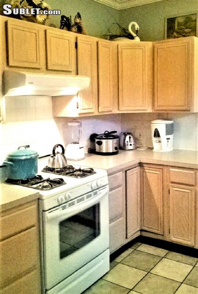 Image 6 furnished 2 bedroom House for rent in Munger Place Historic, Dallas